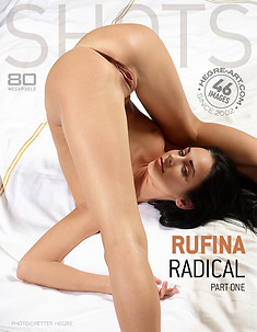 Rufina radical part1