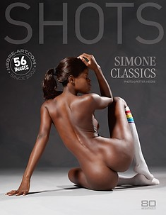 Simone classiques