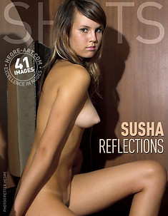 Susha reflections
