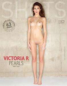 Vitoria R perlas parte 2