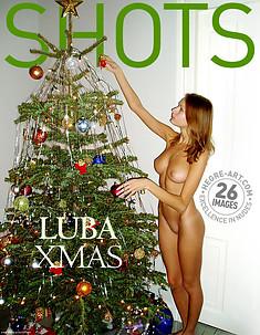 Navidad Luba