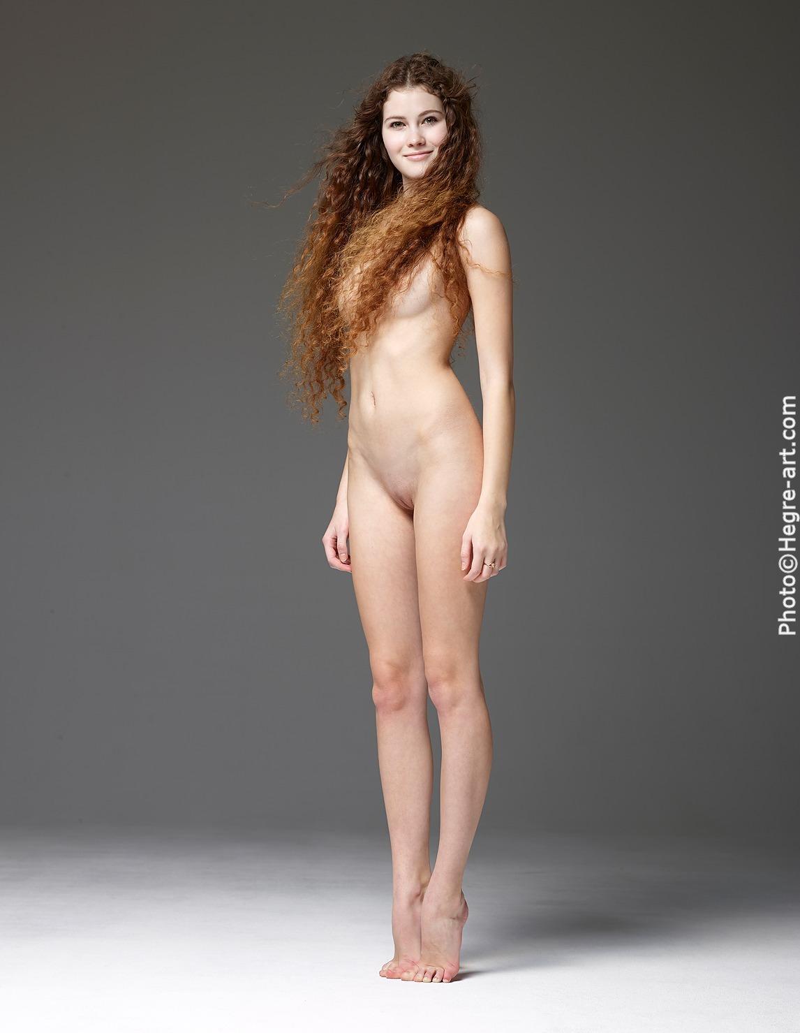 deilige nakne damer hegre archives