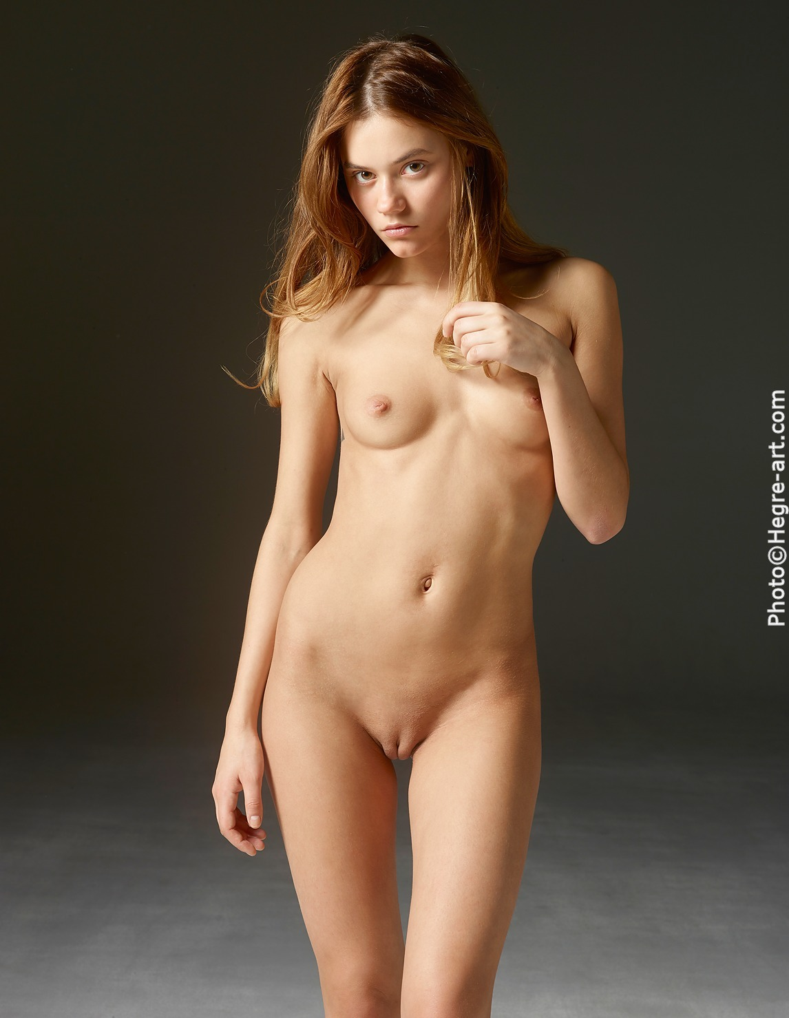 hegre arts tone damli nude