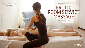 Erotic Room Servicel Massage