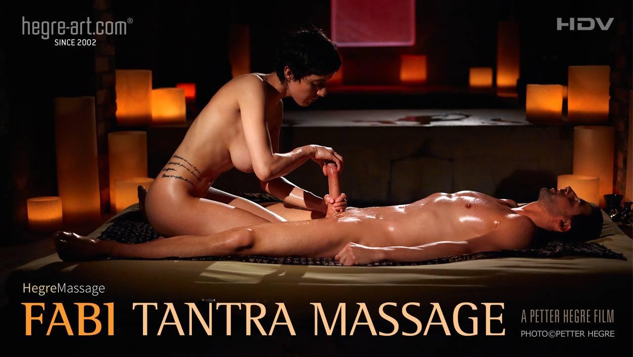 female on female erotic massage darwin adult massage
