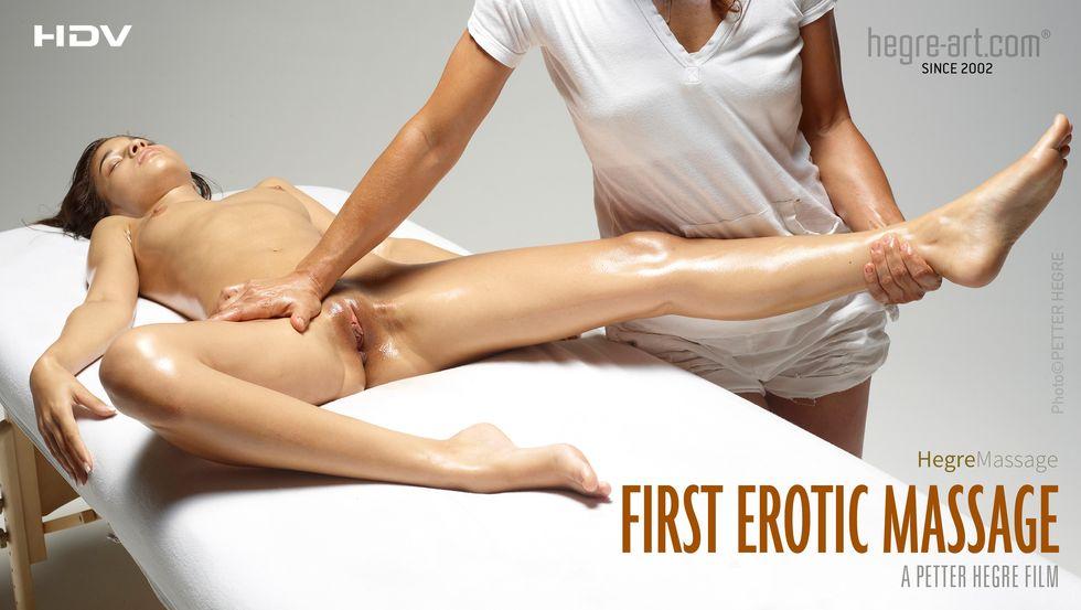 sensual massage definition massage tweed heads