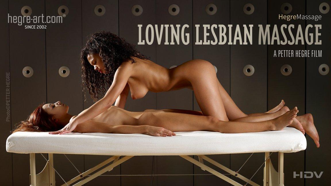 want have Beautiful naked black women pics enjoy masturbating