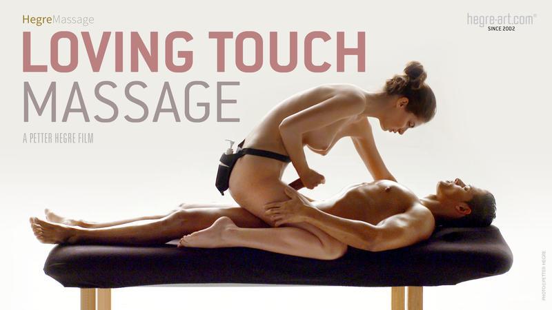 Male masseuse amp i fingering arab wife 7