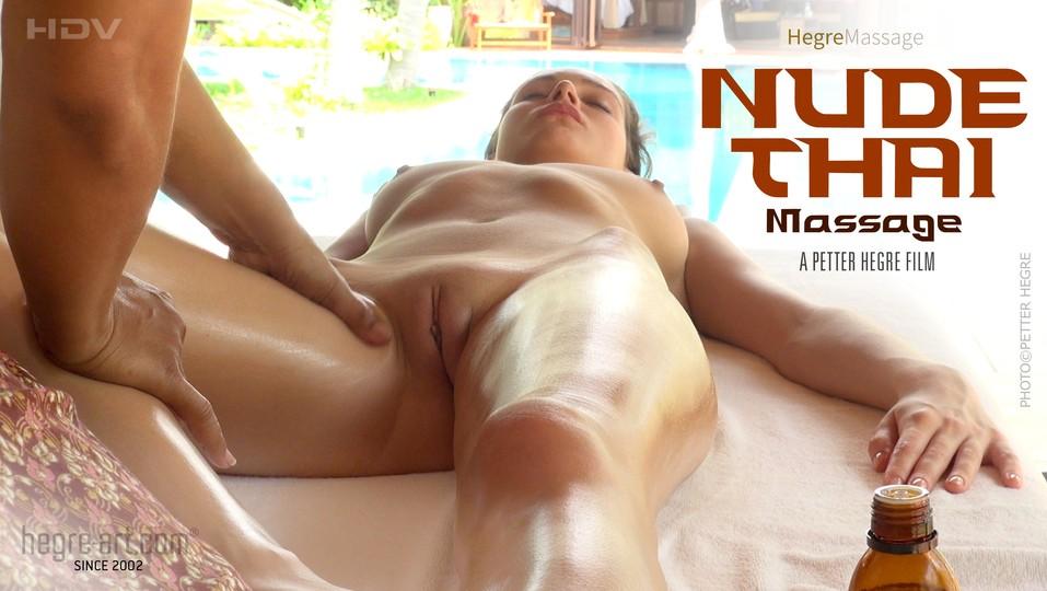 sexleksake thai massage se