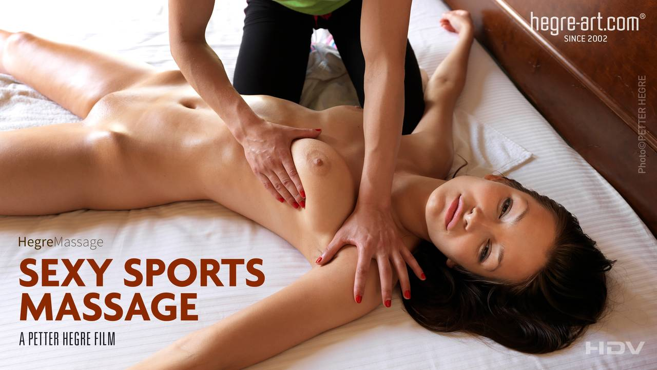 lingam sex massage thai women