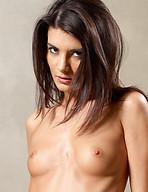 Photo of Amandine