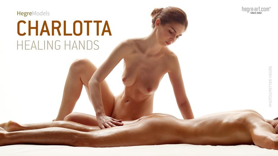 lingam massage tantra norway