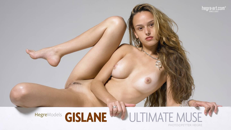 Gislane