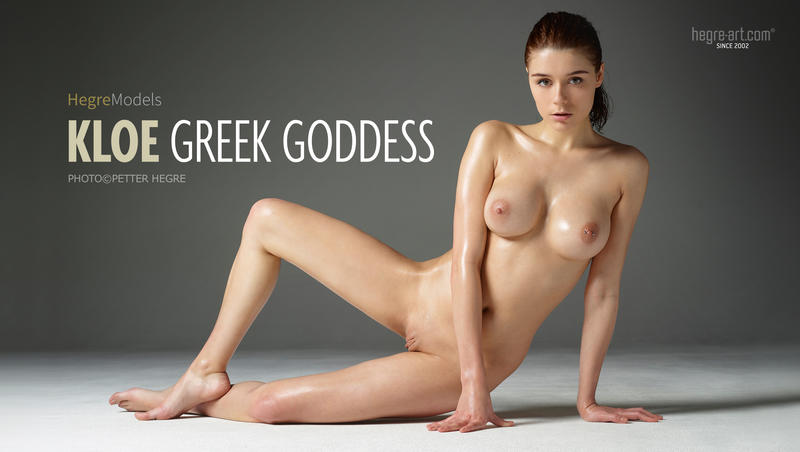 mom has sexy milky boobs topless