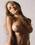 Photo of Luba - Full-figured and petite!, Ukraine