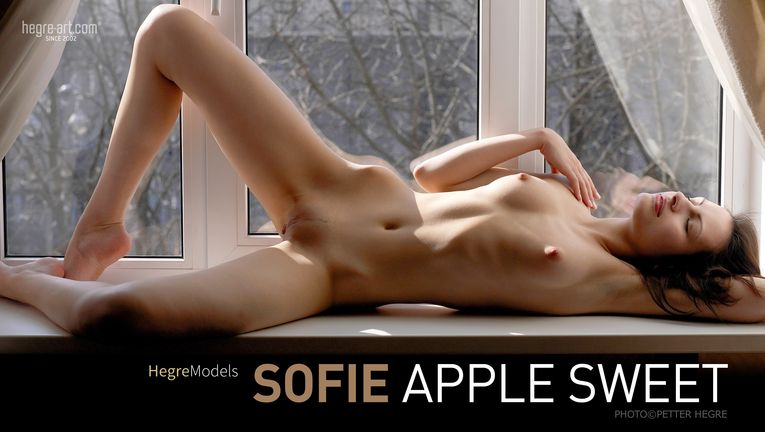 Photo of Sofie