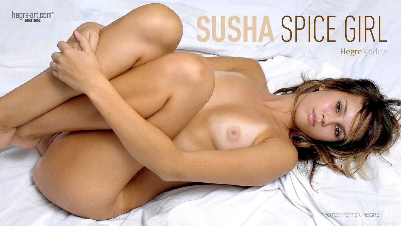 Susha
