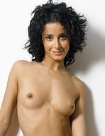 Photo of Tacha