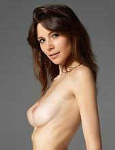 Tania