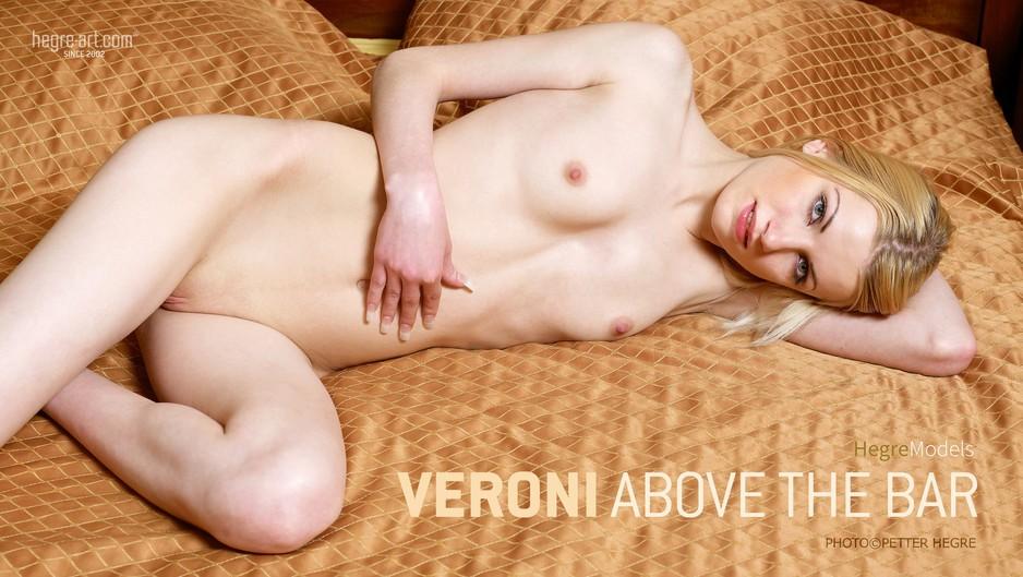 Foto von Veroni