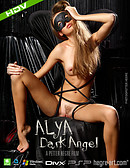 Alya Dark Angel