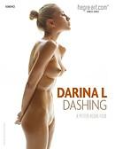 Darina L Dashing