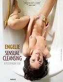 Engelie Toilette sensuelle