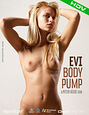 Evi Body Pump