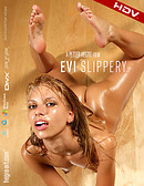Evi Slippery
