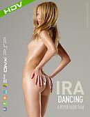 Ira Dancing