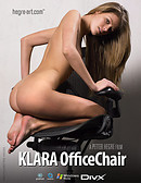 Klara - Office Chair