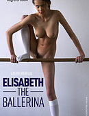 Elisabeth The Ballerina