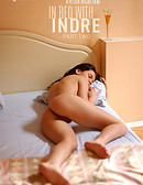 In Bed With Indre - Part 2