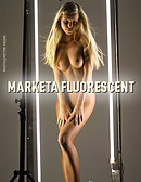 Marketa - Fluorescente