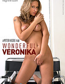 Wonderful Veronika
