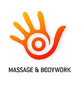 Discount for women 21 to 30 October - Let the Goddess unfold