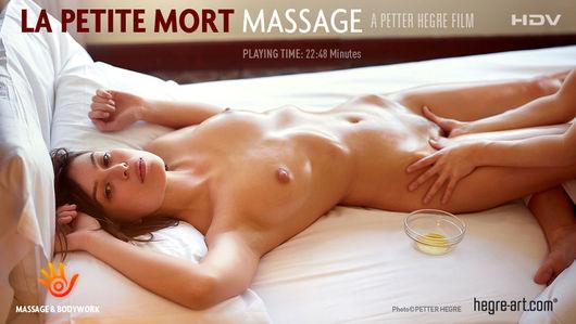 sensual nude massage la petite boudoir townsville
