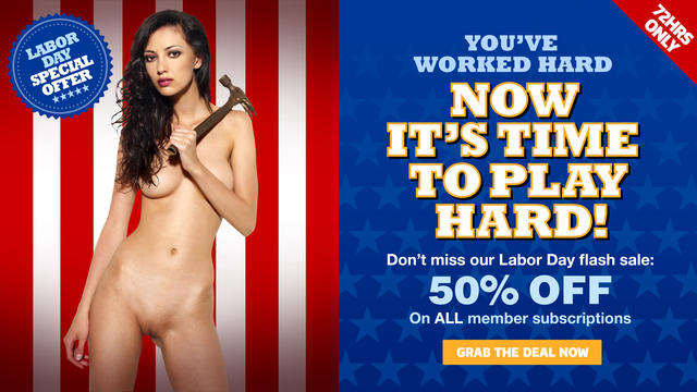 Labor-day-flash-50-off-sale-cover-640x