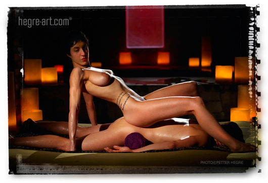 behaartefrauen erotikportal