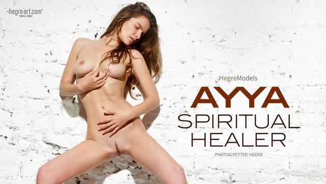 New-hegre-art-model-ayya-cover-640x