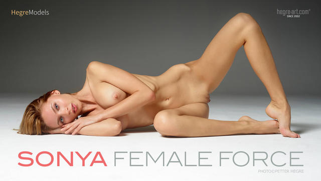New-hegre-art-model-sonya-cover-640x