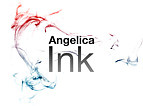Angelica Ink