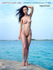 Anna S Aphrodite