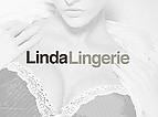 Linda Lingerie