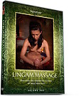 Lingam-massage-volume-one-poster-115x135