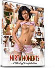 Mirta-moments-a-best-of-compilation-poster-115x135