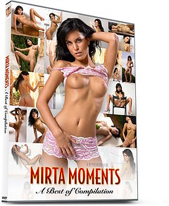 Mirta Moments - A Best of Compilation