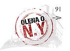Olena O. N.Y.