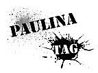 PAULINA Tag