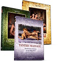 Tantra Trilogy - Volume One